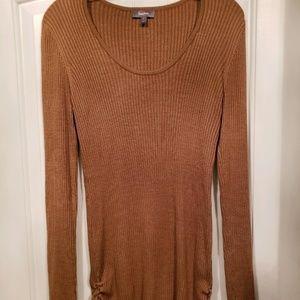 Never worn Neiman Marcus Sweater